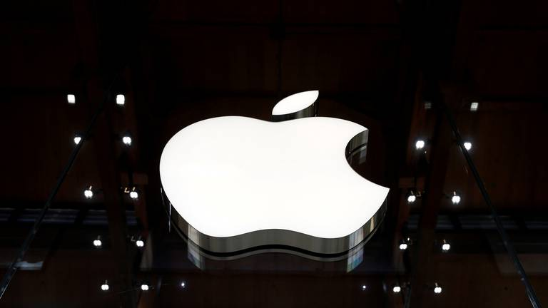 An image that illustrates this article Apple tops list of world's best global brands for ninth year in a row
