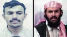 Donald Trump confirms death of Al Qaeda leader in Yemen