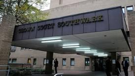 UK jails German art dealer over £1m theft