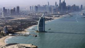 New UAE tourist visa to turn 'one-off' holidaymakers into repeat visitors, experts say