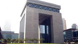 Sheikh Mohammed bin Rashid appoints new members to DIFC's higher board