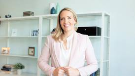 Money & Me: 'I was 20 years old when I bought my first property'