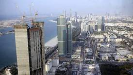 Welcome to digital-era Abu Dhabi, available in 4D before you even arrive