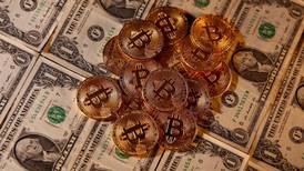 Bitcoin's true cost should hamper the euphoria of mining wealth from thin air