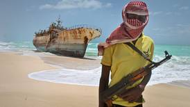 In Depth: The human cost of piracy