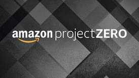 Amazon expands Project Zero to seven countries including the UAE and KSA