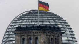 Germany blames Russia for cyber attack weeks from election day