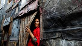 Rohingya crisis: Disheartening precedent for refugees seeking to stay in India