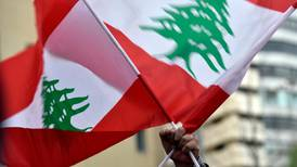Lebanon is prepared to give Hassan Diab a chance. It has little choice