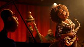Review: Pixar's 'Soul' is a mid-life crisis movie, a New York jazz fantasia and a body-swap comedy, all in one