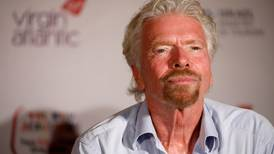 Fired-up Richard Branson prepares for biggest test as space dream draws near