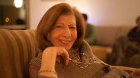 The fascinating life of Palestinian poet Salma Khadra Jayyusi: 'my poems are about being human'