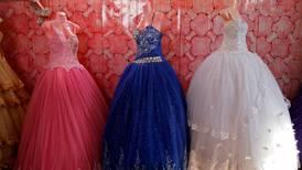 Jordan raises 'exceptional' marriage age to 16