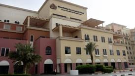 Moorfields Eye Hospital Dubai investigates cyber attack