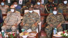 Sudanese leader vows to retake Ethiopian-held part of disputed border enclave