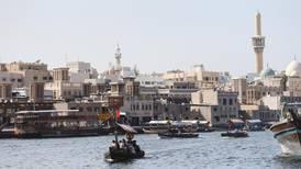 #IveBeeninDubaiSince: UAE residents share their nostalgic memories on Twitter