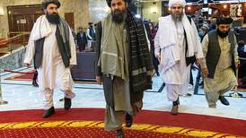 Abdul Ghani Baradar returns to Afghanistan as Taliban move to consolidate power