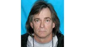 Nashville blast suspect Anthony Quinn Warner died in explosion
