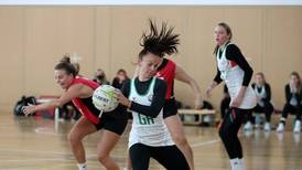 UAE Falcons fly off for European Open Challenge as manager eyes netball World Cup legacy