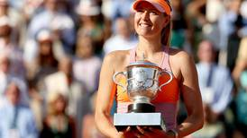 French Open 2020 Day 4: From Chris Evert to Maria Sharapova - the nine women to win multiple Roland Garros titles