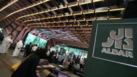Aldar eyes expansion into Egypt and Saudi Arabia as profit rises