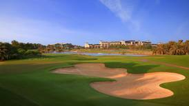 Aldar Properties sells Abu Dhabi Golf Complex and Westin Hotel for Dh180m