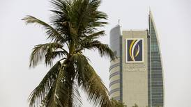 Emirates NBD sees high single-digit retail book growth this year and next