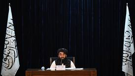 Who is in the Taliban's new government in Afghanistan?