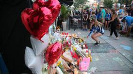 Toronto police: No evidence for ISIS attack claim