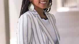 New York University Abu Dhabi student wins top US scholarship worth $30,000