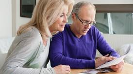 Baby Boomers: Six tips to plan for your retirement and succession