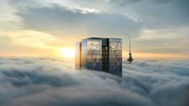 Inside the luxury Auckland penthouse that could be New Zealand's most expensive family home