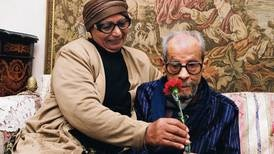 In memory of Naguib Mahfouz: Cairo exhibition and tour mark 15 years since his death