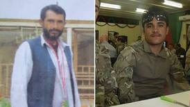 British Army interpreter wins fight to have the UK help his father to flee Afghanistan