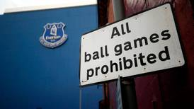 Premier League to consult players as restart meeting ends in 'no decision'
