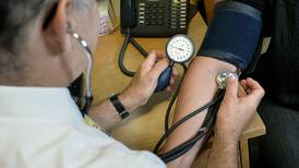 UK healthcare overhaul to see GPs rated in Google-like reviews