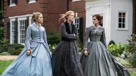 Girls on film: 2019's top movies were more diverse than ever, new study finds