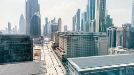 Islamic finance sector could lose growth momentum next year