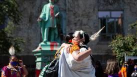 Report finds indigenous Canadian women still face forced sterilisation