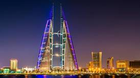 Bahrain's GFH Group posts decline in first-quarter net income