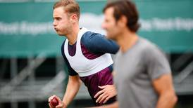 James Anderson needs a 'break' to get fit, insists Stuart Broad ahead of fourth Ashes Test