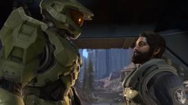 Microsoft confirms 'Halo Infinite' release date at Gamescom