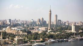 IMF set to approve additional $1.6bn for Egypt after review of reforms