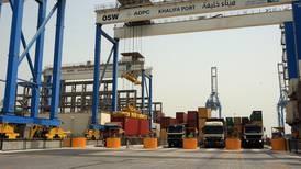ADQ plans to float Abu Dhabi Ports on ADX