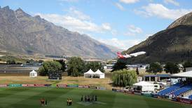 From Al Amerat to Newlands: 25 of the most beautiful cricket stadiums in the world - in pictures