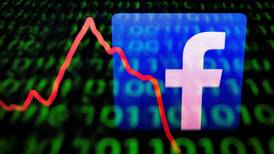 Facebook to roll out digital currency next year
