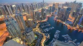 UAE's economic recovery to accelerate, IMF says