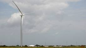 Masdar increases renewable energy capacity by 1.5 gigawatts