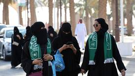 More Saudi women bypassing legal guardian approval for marriage