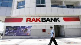 UAE bank profitability improves in the third quarter, Alvarez & Marsal says